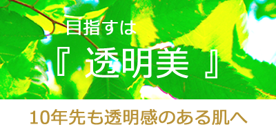 透明美 ビカルネ.